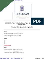 chsl-tier-1papers-quantitative-aptitude-21-march-2018-morning-shift.pdf