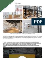 10 Unique Coffee Shop Designs in Asia _ CONTEMPORIST