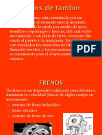 9-1-Frenos-2-2016.docx