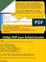 conexion_base_datos.ppsx