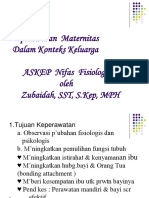 Askep LNifas Fisiologis.2019. Ppt.03