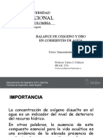 Balance de OD y DBO.pdf