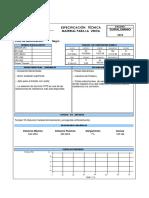 40- DURALUMINIO 7075.pdf