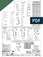 Aecom PI&D.pdf