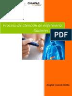 LIBERACION H.G.H diabetes (Impresion).docx