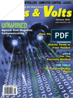 Nuts volts 25 10 oct 2004 microscope electronics fandeluxe Choice Image