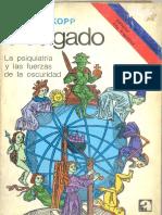 El Colgado Tarot terapéutico.pdf