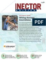 WiringHarnessGuide.pdf