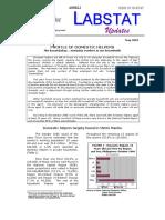 Microsoft Word - Vol11_9.Doc Copy