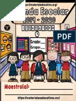 AgendaEscolarMaterialEducativo.Org19-20MEEP (1).docx