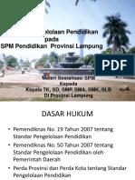 Standar-Pengelolaan-Pendidikan-OKE.pptx