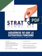 resumenlibro_asegurese_de_que_la_estrategia_funcione.pdf