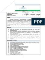 PLANO_SEPCURSOS_ALFABETIZACAOELETRAMENTO_COTIA.doc