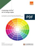 Cambridge_Secondary_2_Syllabus_Cambridge.pdf