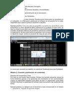 Actividad P2P.docx