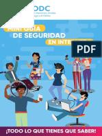 MINI GUIA DE SEGURIDAD EN INTERNET.pdf