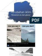 Perubahan iklim.pptx