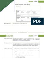 Actividad evaluativa - Eje 3 JOSE FERNANDO QUIÑONES RIZZO.docx