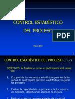 muestreo secuencial y continuo 2.pdf