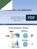 1_Tipos&Aplicaciones.pdf