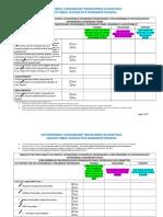 AMS Readiness Checklist(1)