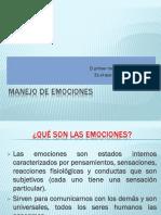 MANEJO DE EMOCIONES.pptx