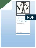 u2- Centrales Electricas