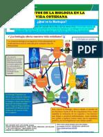 Biologia Cartel
