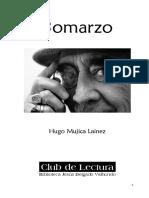 Mujica_Lainez.pdf