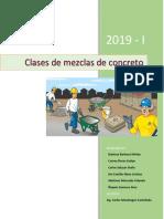 MEZCLAS DE CONCRETO EN EL PERÚ.docx