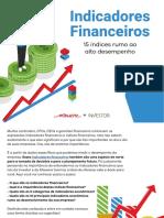 1555986017E-Book Indicadores Financeiros - Siteware e Investor(1)