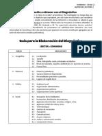 153080221-Matriz-de-8-Sectores.pdf