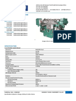 YC6T-Series-engine-1.pdf