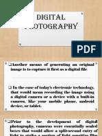 Digital Photography.pptx