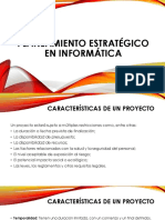 PLANEAMIENTO ESTRATÉGICO EN INFORMÁTICA PRESENTACION 2.pptx