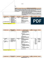 PENGELOLAAN BISNIS RITEL 11.pdf