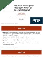 Andre Vieira Seminario Lapes 28062019