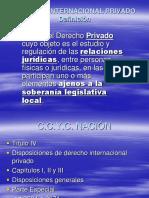 DERECHO_INTERNACIONAL_PRIVADO_1.ppt