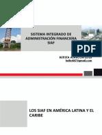 1-INTRODUCCIÓN AL SISTEMA INTEGRADO DE ADMINISTRACIÓN FINANCIERA.pptx