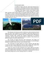 Activity Volcanic landforms and eruptive styles.docx