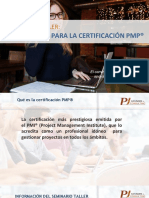ContenidoPMPBase01