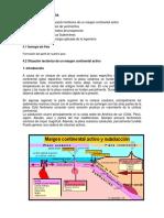 Apuntes_7_Yacimientos.docx