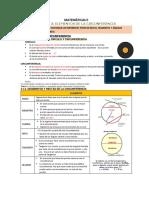 BLOQUES_3 ELEMENTOS DE LA CIRCUNFERENCIA.pdf