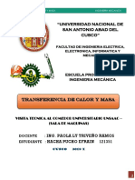 INFORME VISITA TECNICA COMEDOR UNSAAC (Recuperado).docx