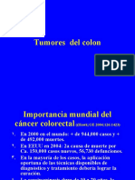 tumoresdelcolonfileminimizer-090829182006-phpapp01