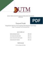 Best Practices Proposal Report.docx