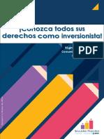 DERECHOS DEL INVERSIONISTA.pdf