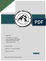INFORME FERIA CTA 2019.docx
