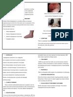 Ankle Injuries12344123