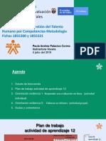 Presentacion Actividad 12.pptx